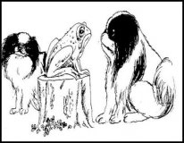 Grodhund